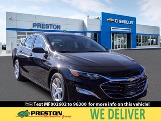 Chevrolet Vehicle Inventory Aberdeen Md Chevrolet Dealer In Aberdeen Md New And Used Chevrolet Dealership Bel Air Md White Marsh Md Wilmington De Md